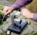 Portable Digital Microscope with WiFi, UK designed and made - ioLight